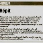 1provcliquer_pour_lire_1
