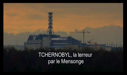 http://c-pour-dire.com/wp-content/uploads/2006/04/tchernobyl_titr2.jpg