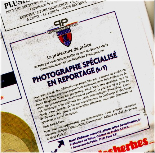 -reporter-photographe-police