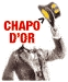Chapodor_2