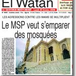 Elwatan200206