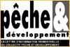 Logo_peche_dev