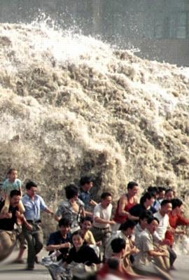Une_tsunami10