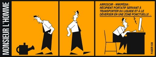 strip-arrosoir.1184778744.jpg