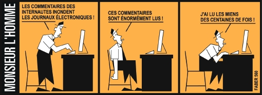 commentaire.1198098776.jpg