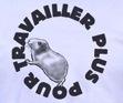 35 heures : la Fédération hospitalière de France favorable à l'assouplissement  1hamster.1203810085