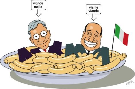 election_italie.1207676104.jpg