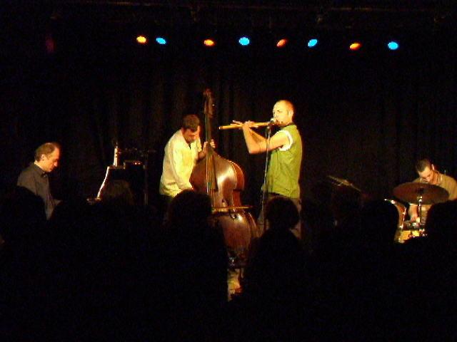 rajazz-moulin-jazz