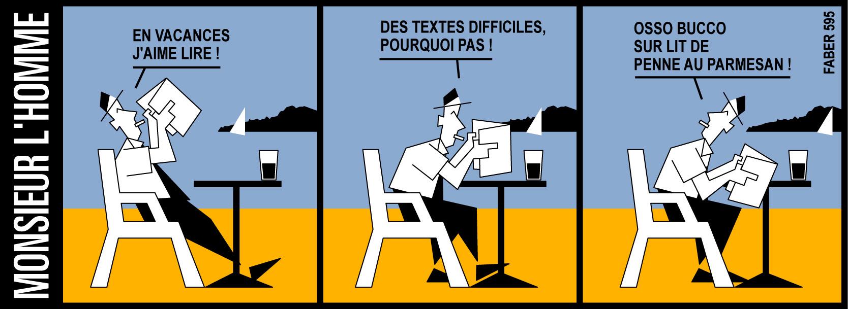 595-lire-color.1217363933.jpg