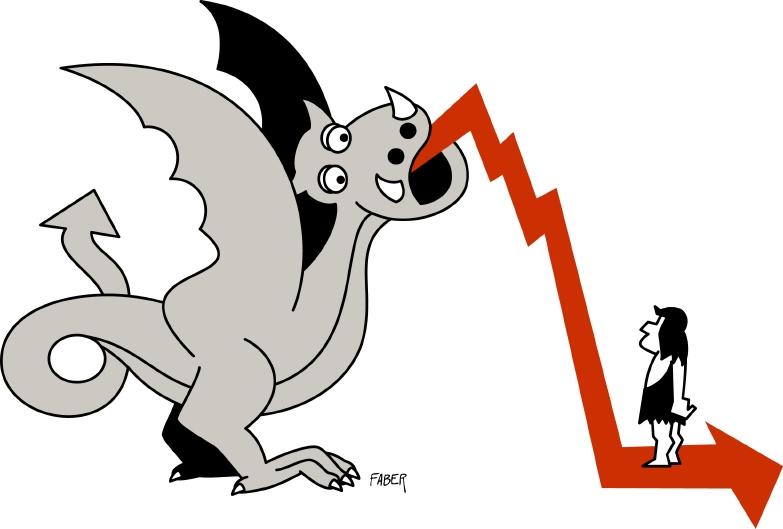 economie-sans-violence.1223500103.jpg