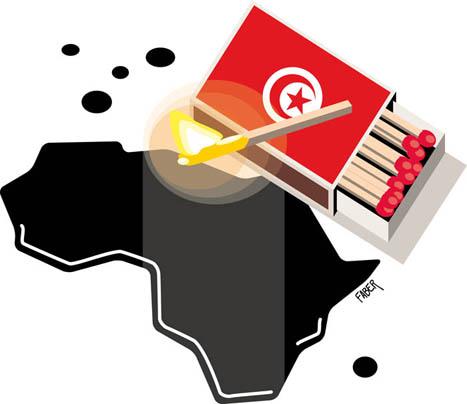tunisie-revolution-petit.1295459150
