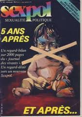 Sexpol_39