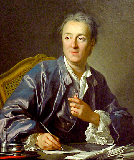 denis-diderot-louvre