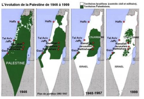 territoires-palestiniens-israel