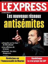 express-dieudonne