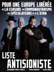 dieudonne-liste-antisioniste-elections