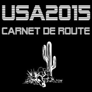 USA 2015 Béta Cactus