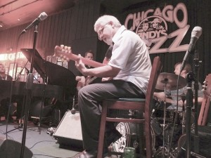 jazz-chicago
