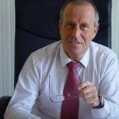 Robert Chardon, croisé de Venelles.