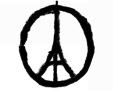 attentats_paris