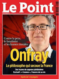 onfray_le_point
