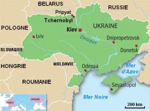 tchernobyl-ukraine-map