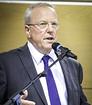 Maire-argenteuil Georges Mothron