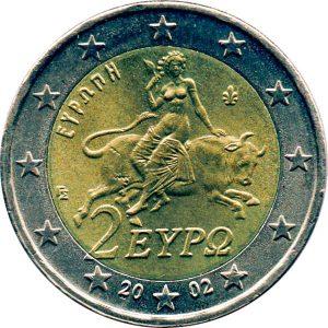 600px-2_euros_Grèce