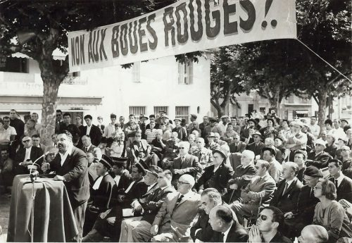 1964-boues-rouges-alain-bombard
