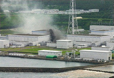 japon_nucleaire