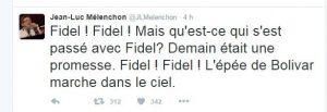 twit-melenchon2