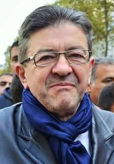 Jean-Luc-Melenchon