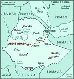1ethiopie