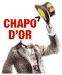 Chapodor