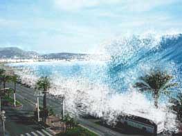 Tsunamitruc2_1