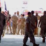 camp_lemonier_2005 (A Djibouti, chez les Marines)