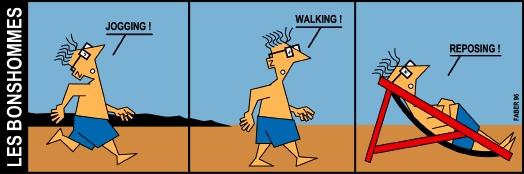 _jogging.1185978202.jpg