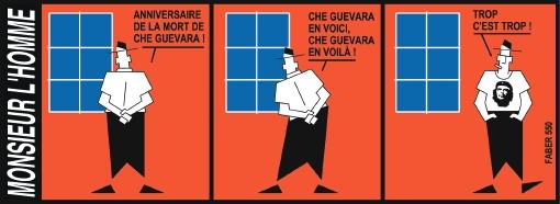 strip-che.1191963668.jpg
