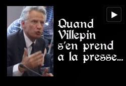 villepin-et-la-presse.1212962899.jpg