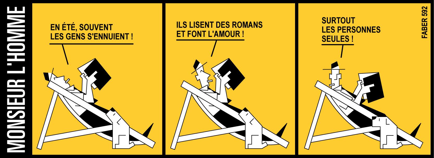 faire-amour-color.1217363709.jpg