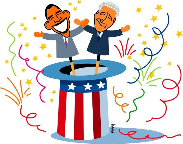 convention-obama.1219771117.jpg