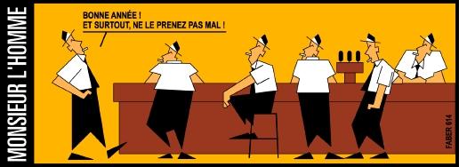bonne-annee.1230745318.jpg