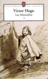 oeuvre-les-miserables-volume-1-preface-de-et-annot-guy-rosa-de-victor-hugo