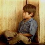 DSCF3259 (11 septembre 1973. Rideau noir sur le Chili et sa démocratie)