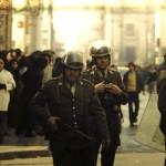 DSCF3301 (11 septembre 1973. Rideau noir sur le Chili et sa démocratie)