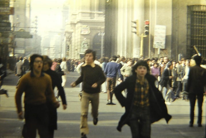 chili-1973-allende-putsch