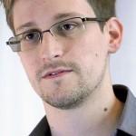 Edward_Snowden (Snowden : « Pas un pardon, une récompense!»)