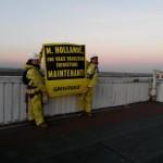 Bi_nFHACIAECWzM (Nucléaire. À Fessenheim, Greenpeace interpelle Hollande et Merkel sur la transition énergétique)