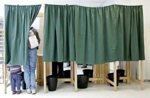 elections-baratin-politique