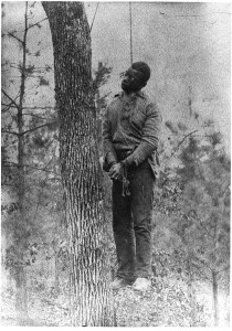 racisme-strange-fruit-alabama-usa
